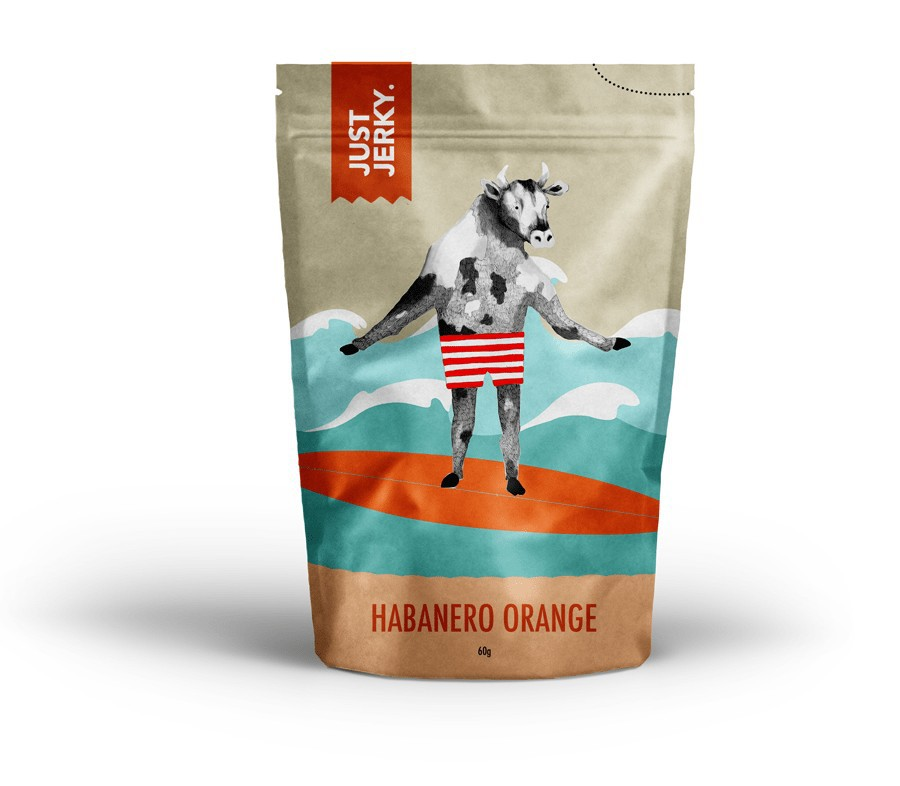 Branded-Packaging-Calgary-Graphic-Design
