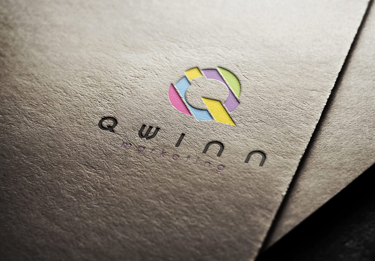 Qwinn Marketing Advertising Agency Calgary