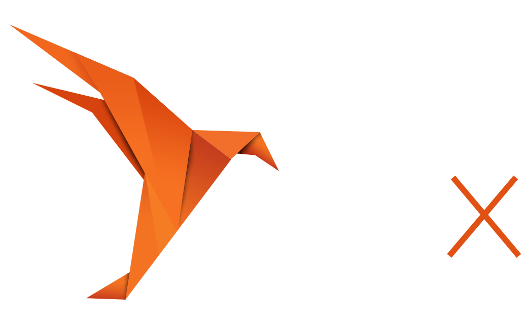 Talonx calgary web design marketing advertising for Design agency usa