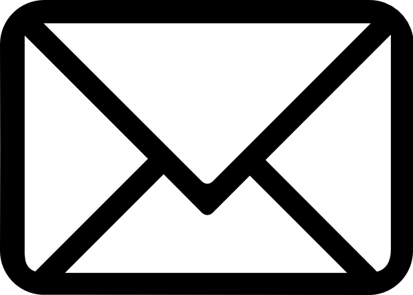 email marketing calgary