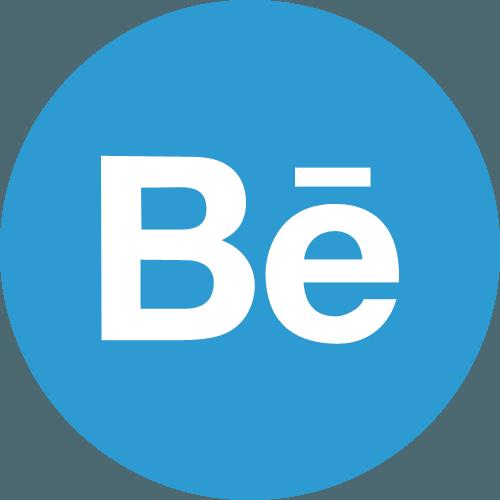 logoBehance