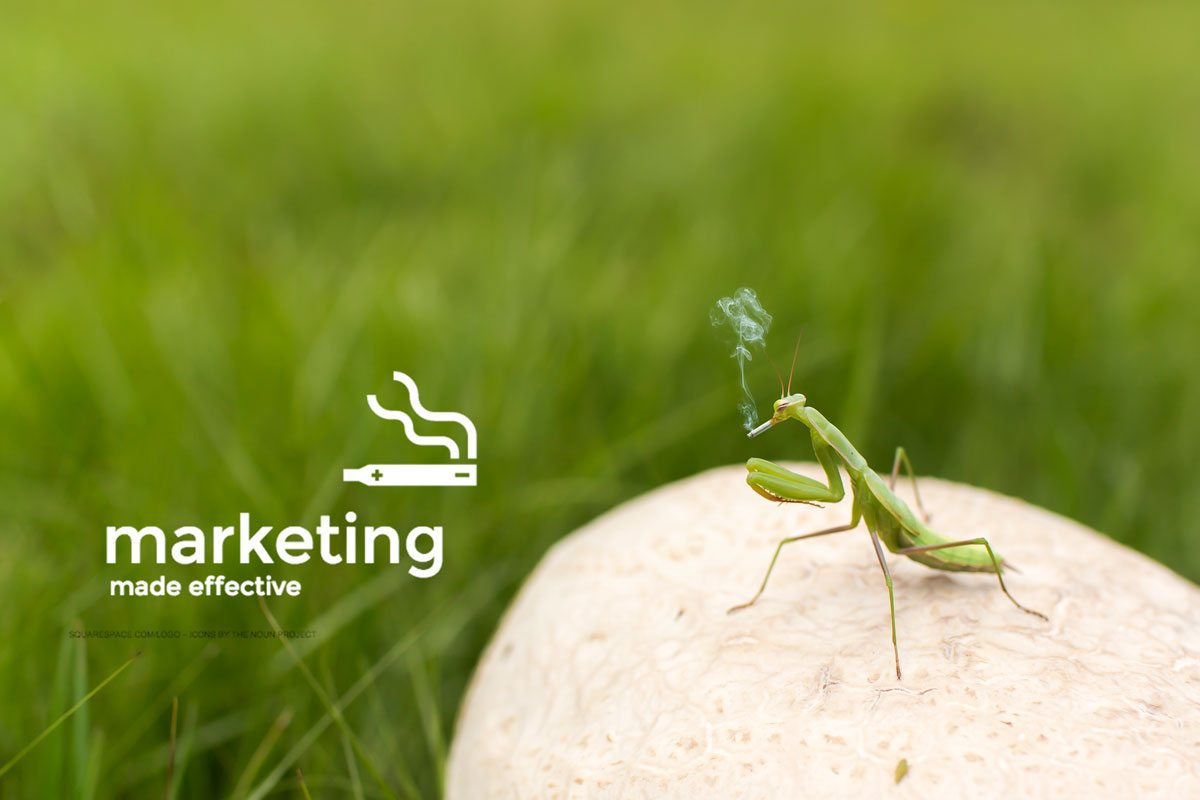 talonX-Grasshopper-Smoking-Marketing