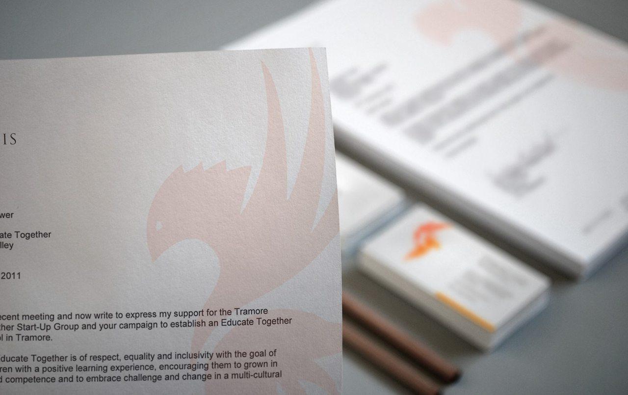 4AEGIS Graphic Branding