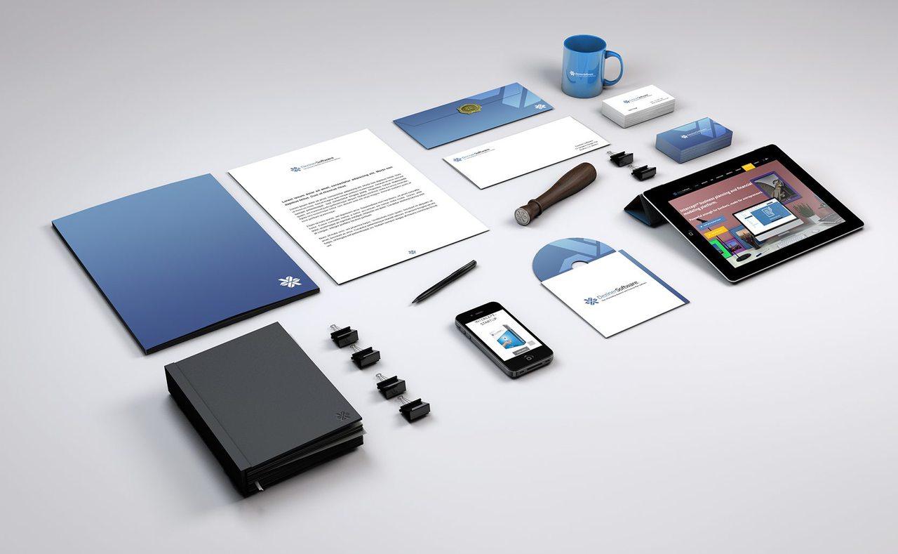Chicago Design - Deziner Software