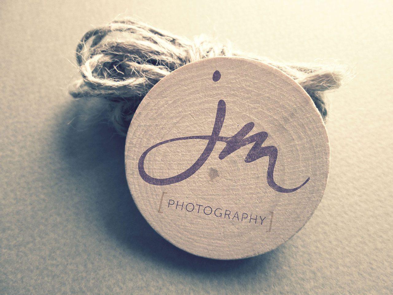 Photographer-Logo-Brand