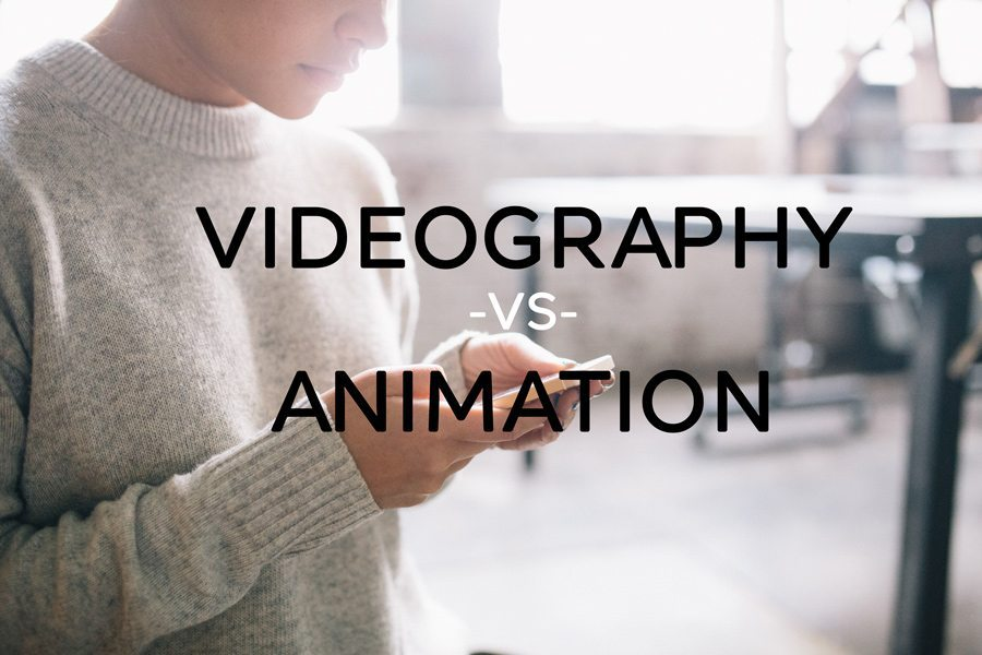 Videography-vs-Animation-for-Calgary-Businesses