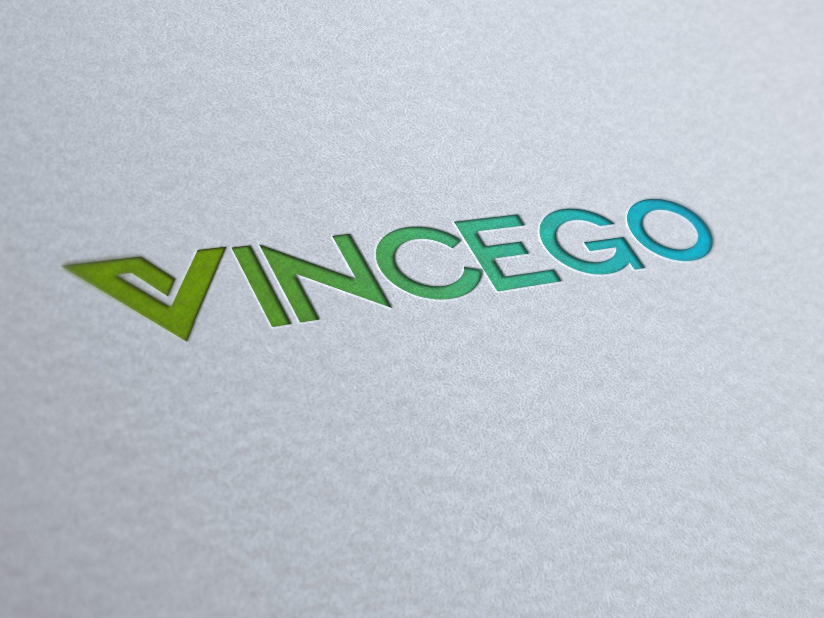 Vincego Print Media