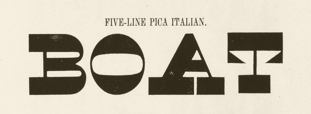 5-line-pica-italian