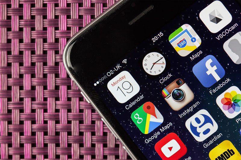 iphone-6-macro