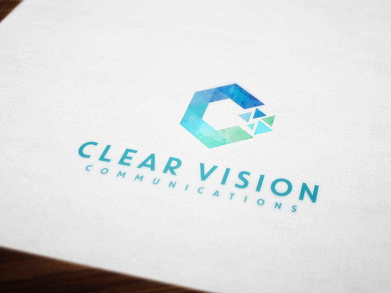 Cleveland Graphic Design
