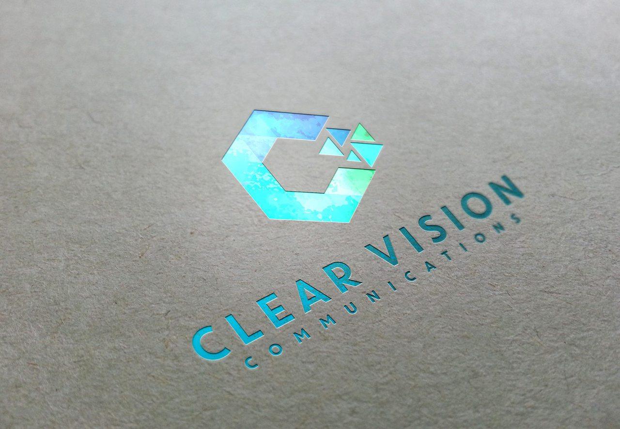 Cleveland Logo Design