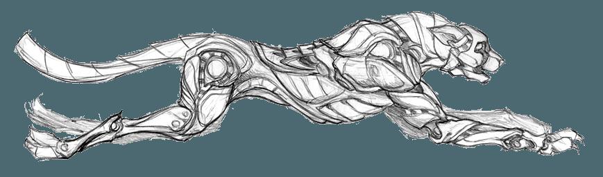 talonX-Graphic-Design