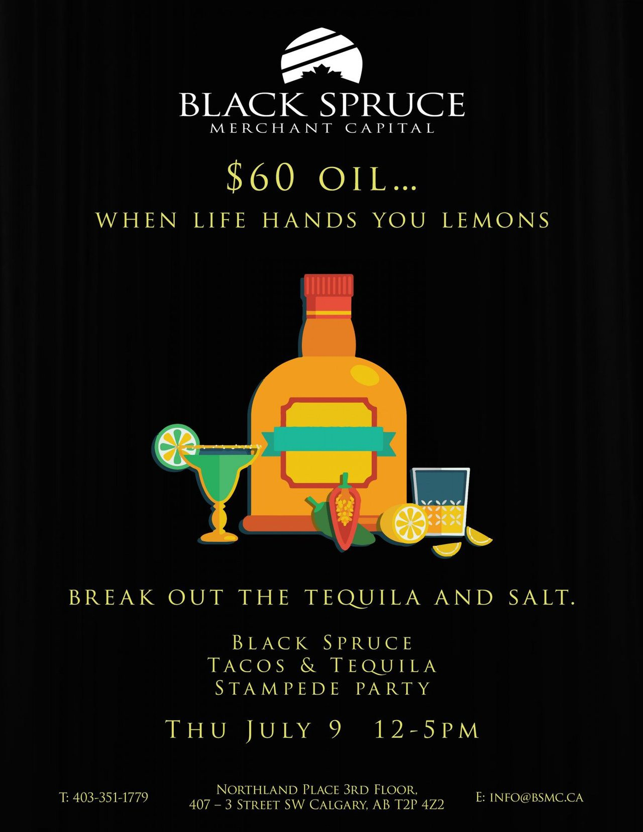 Black_Spruce_-_Stampede_Party_Invite_04