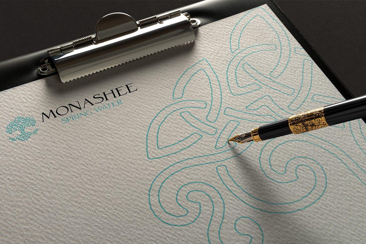 Monashee Edmonton Prit Design