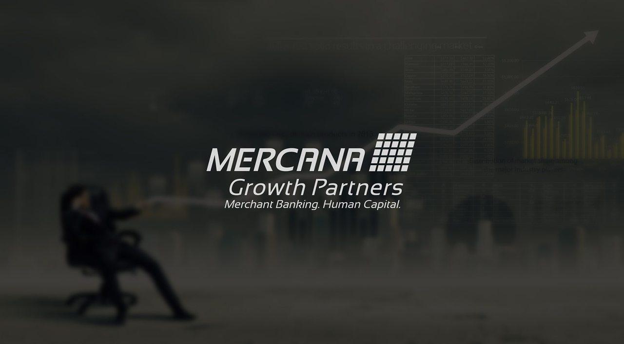 Toronto Branding Design