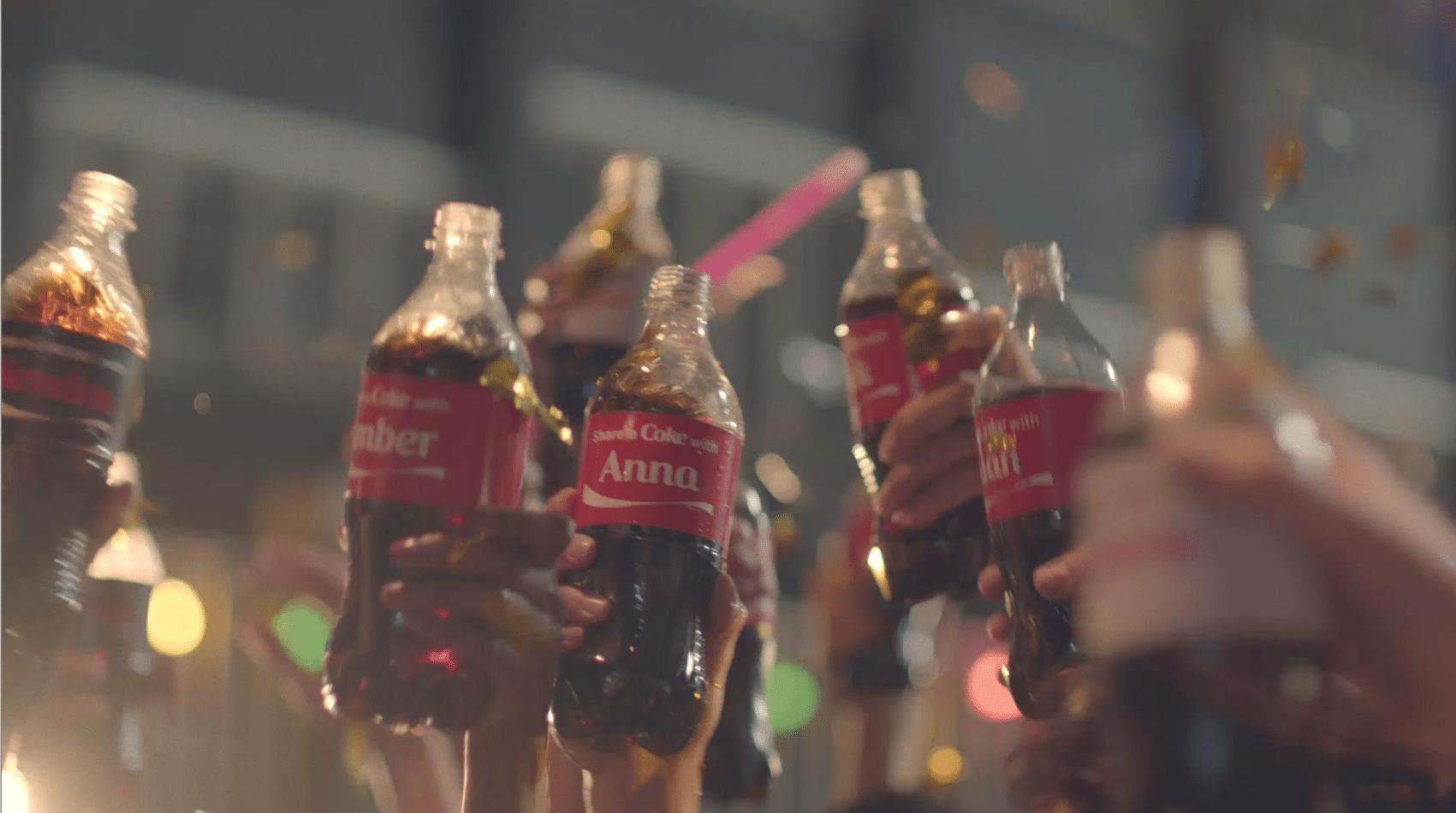 11-coke-videos-lead