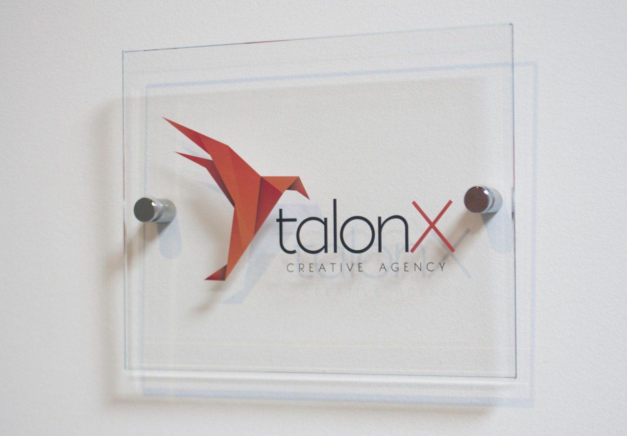 TALONX