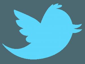 twitter-blue-bird