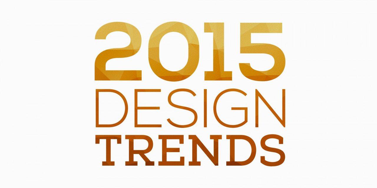 2015 Design Trends 01