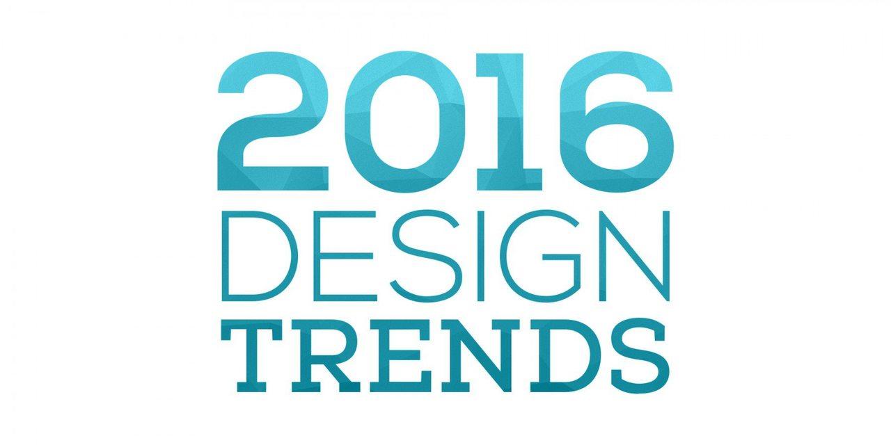 2016 Design Trends 02