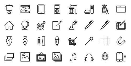 flat-icons-1