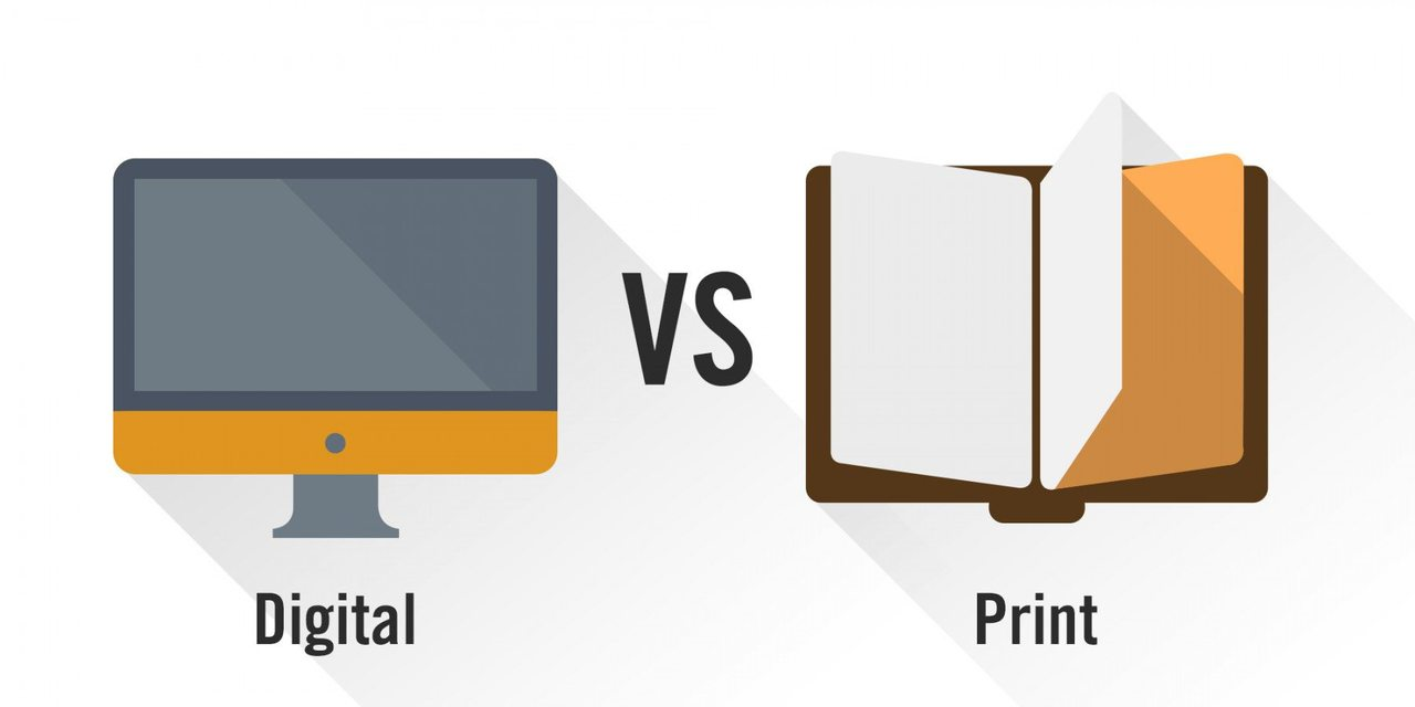 Digital vs Print Marketing 02