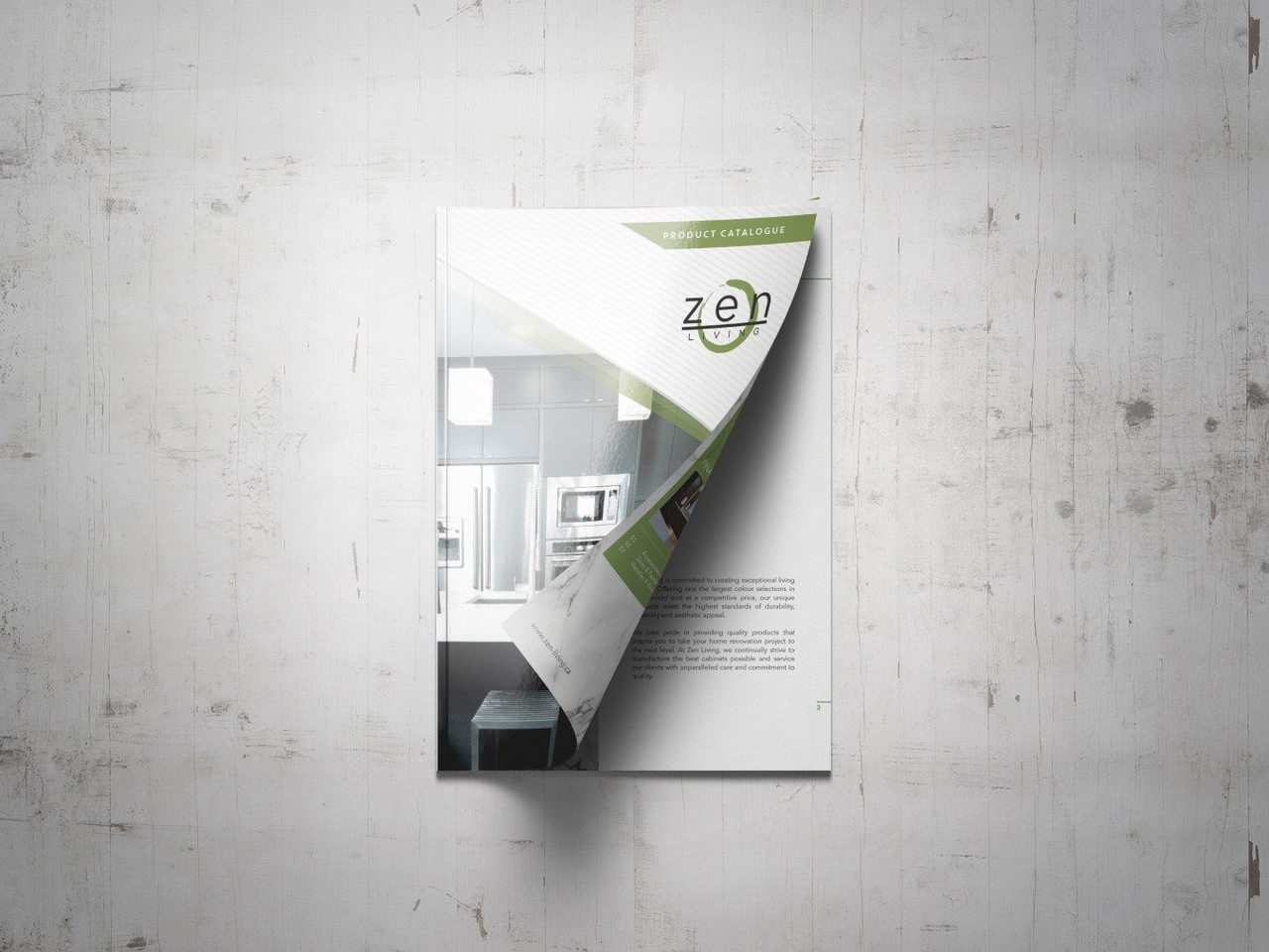Zen_Living_Catalogue_Presentation_01