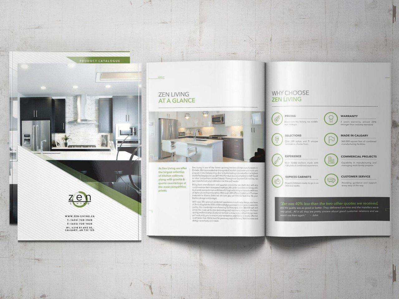 Zen_Living_Catalogue_Presentation_04