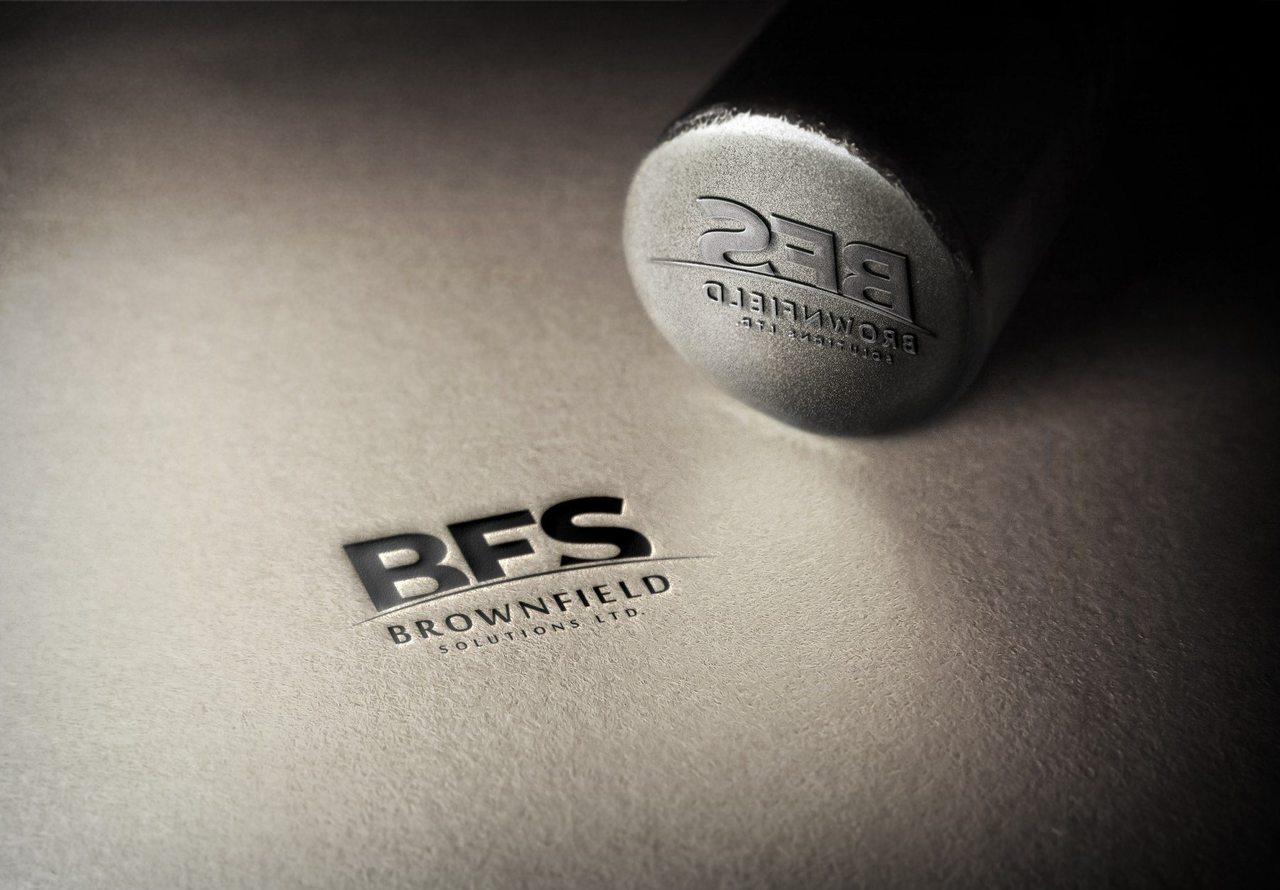 bfs_logo1