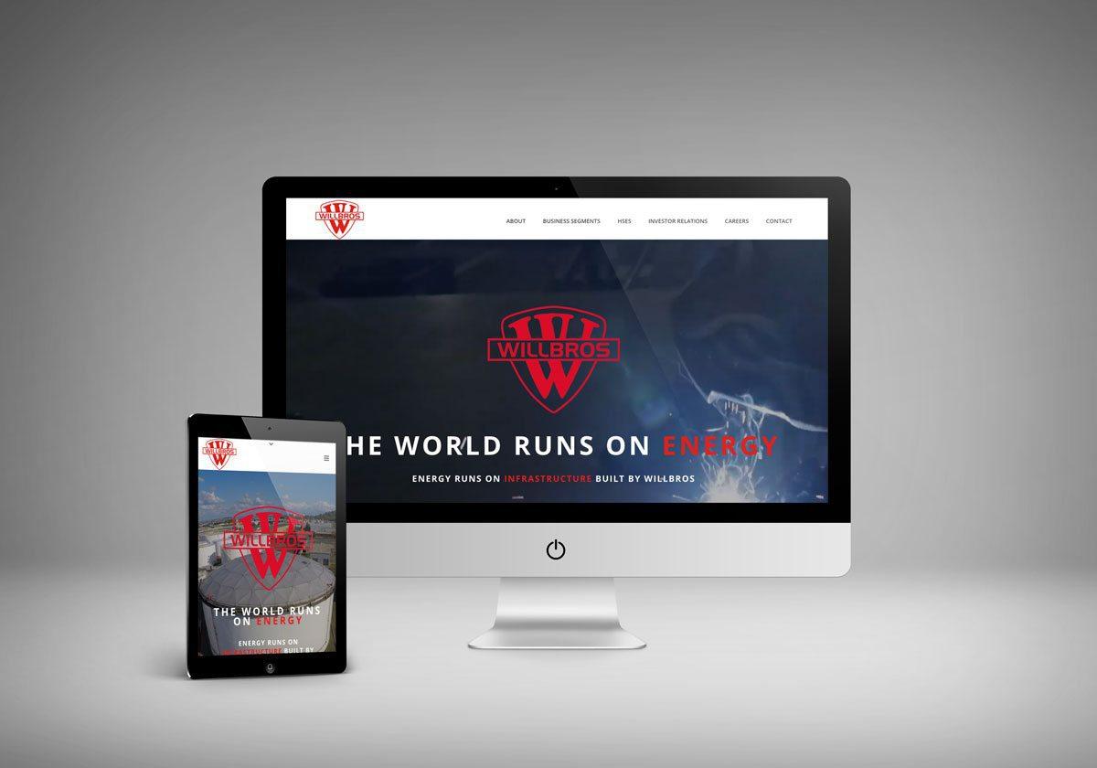 willbros_web2