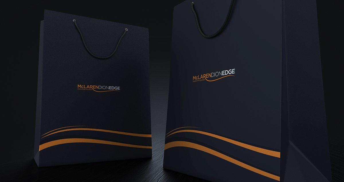 mclaren_branding_mockup_03