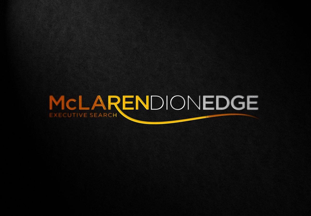 mclaren_logo_mockup_01