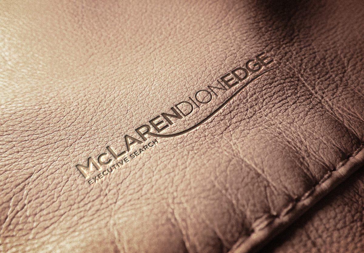 mclaren_logo_mockup_03