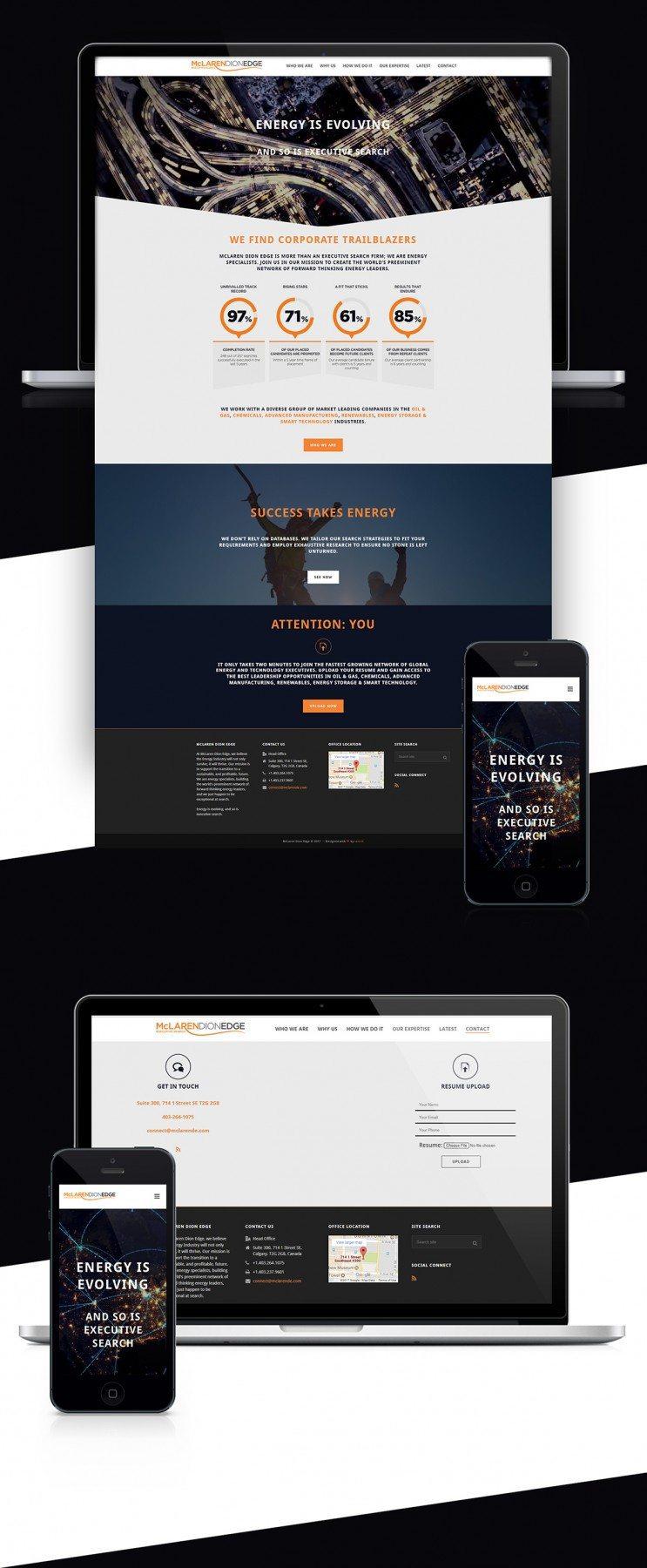 mclaren_website_mockup_01
