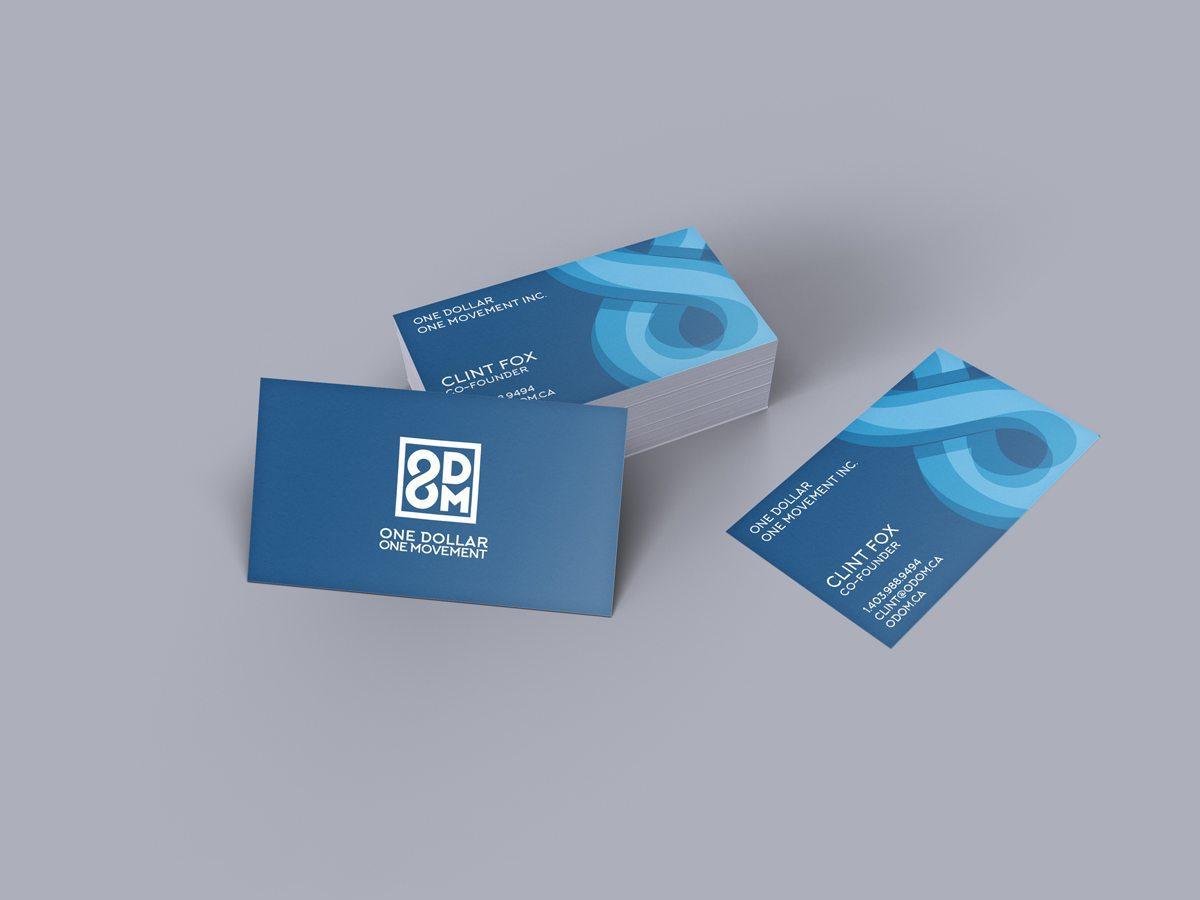 bcards1