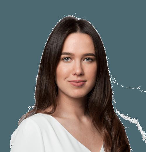 Sonia Brovko