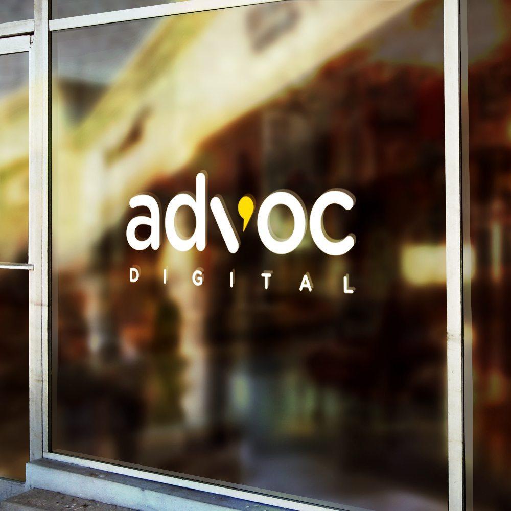 Advoc_logo1