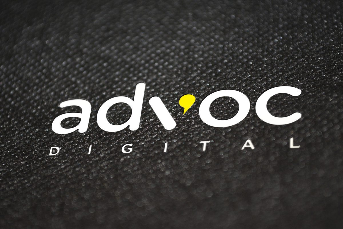 Advoc_logo2
