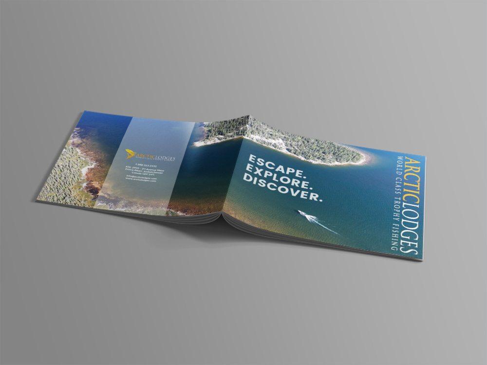AL_Brochure2