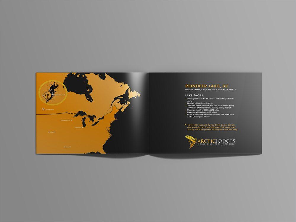 AL_Brochure3