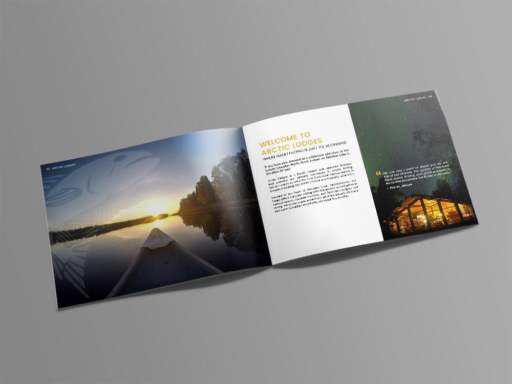 AL_Brochure4
