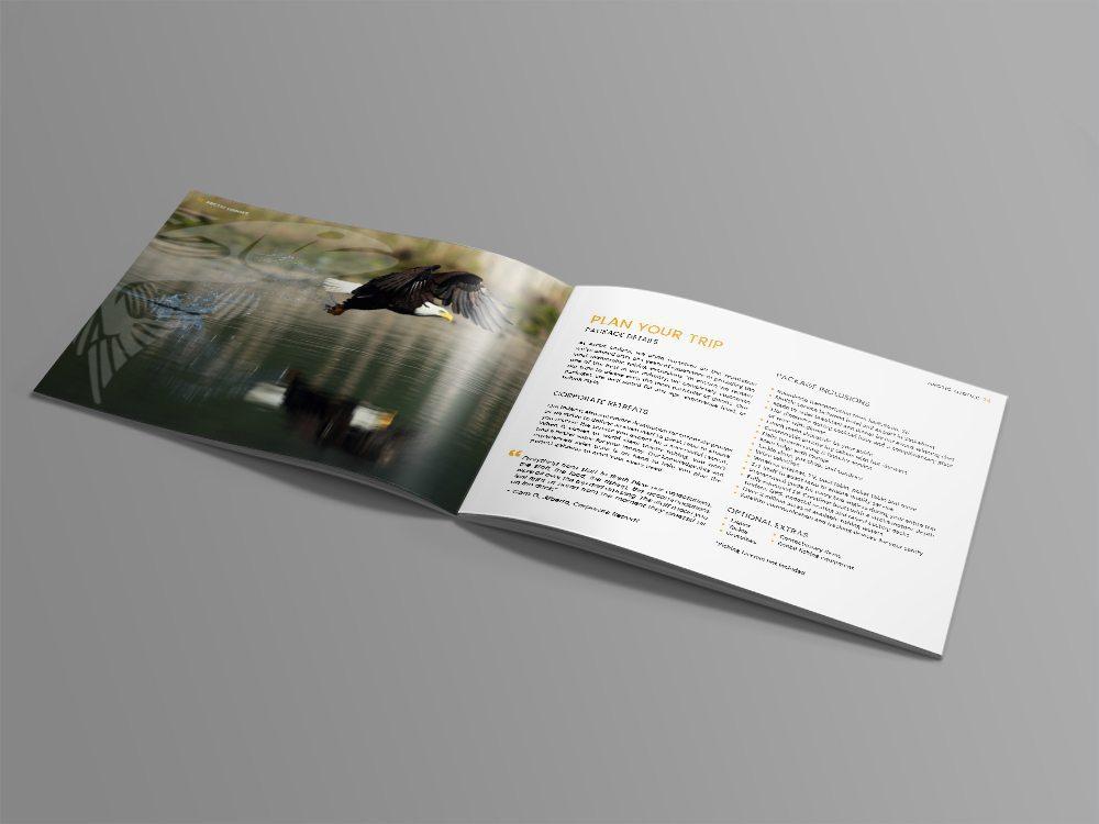 AL_Brochure5