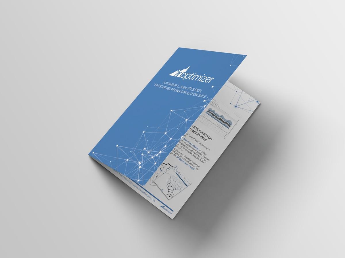 IRO_Brochure1