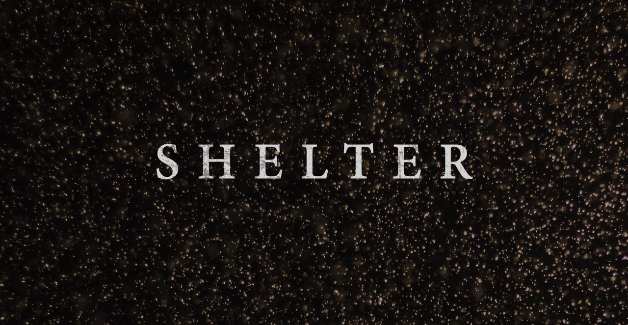 Shelter logo mock 4