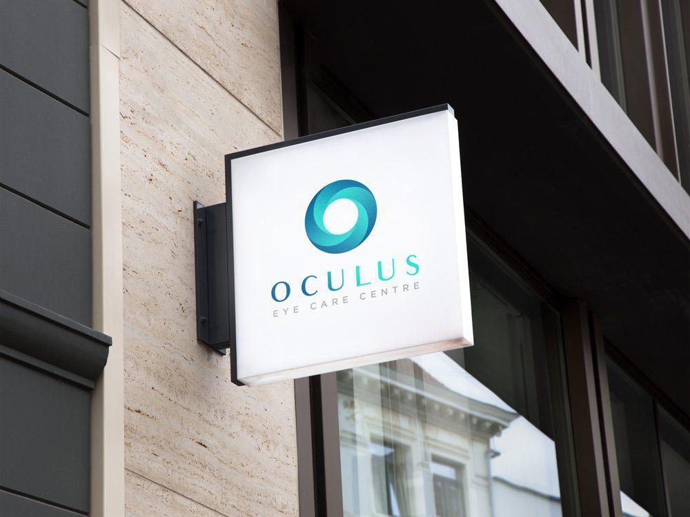 Oculus_Logo4