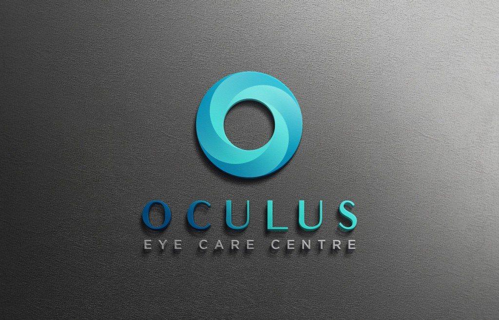 Oculus_Logo5